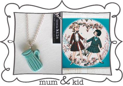 Mum+kid_cerulean_ceramics