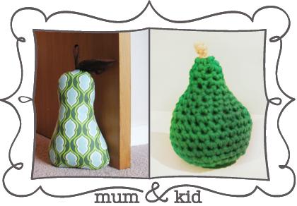 Mum&Kid_nicepear