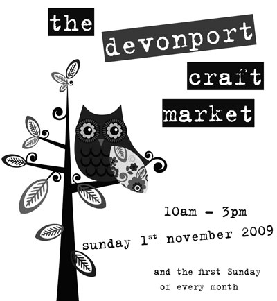 Nov-1-poster