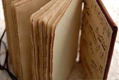 bibliographica.felt.co.nz