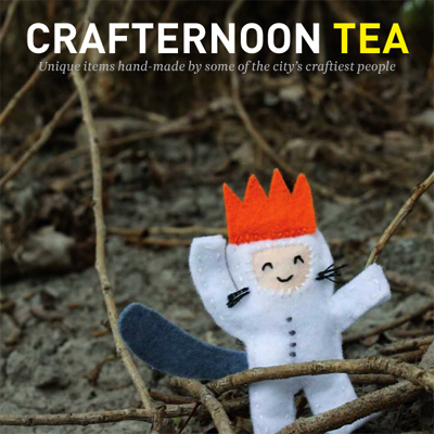 crafternoon-tea_jan