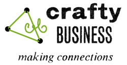 Crafty Business, 7pm Monday 2 August, Christchurch