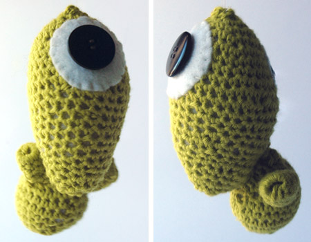 crochetworkshop