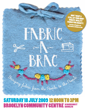 fabric-a-bracI-charity-July