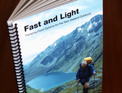 fastandlight