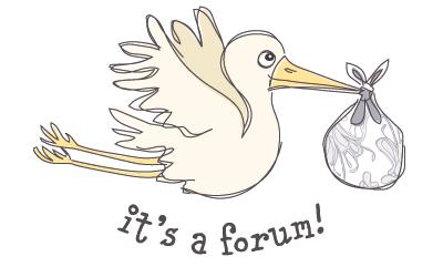 forum_stork