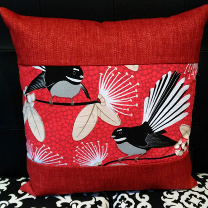 funkycushion blog