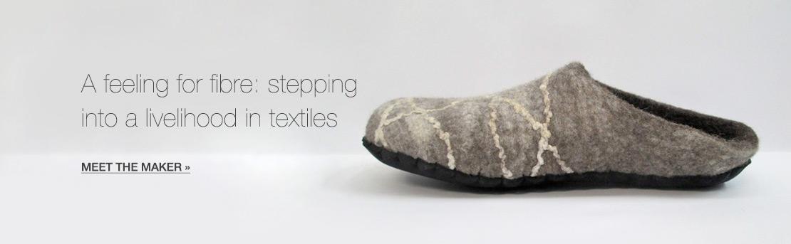 Knitting Jobs Nz : New zealand s online marketplace for handmade goods felt