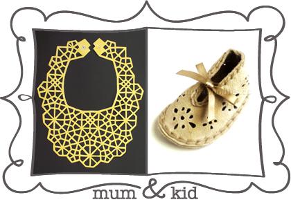 mum+kid_cut_out