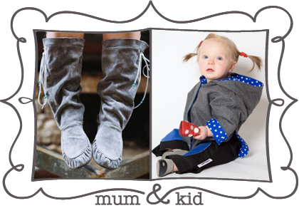 mum+kid_grey