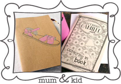 mum+kid_handdrawn_books