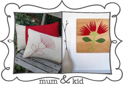 mum+kid_pohutukawa