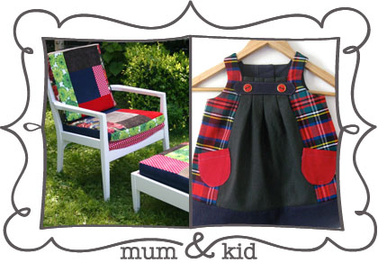 mum+kid_prettypatchwork