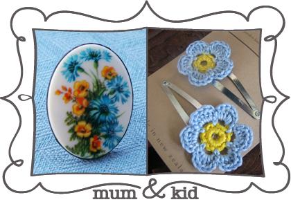 mum+kid_springsprung