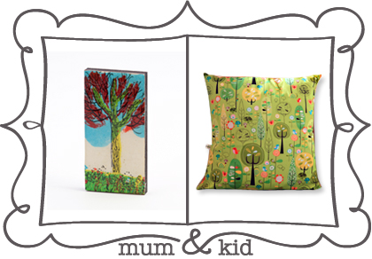 mum+kid_trees