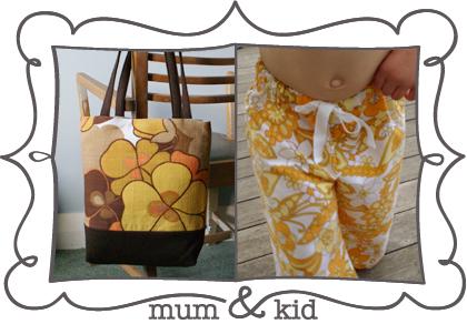mum+kid_vintageflorals