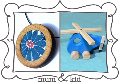 mum+kid_woodenlovely