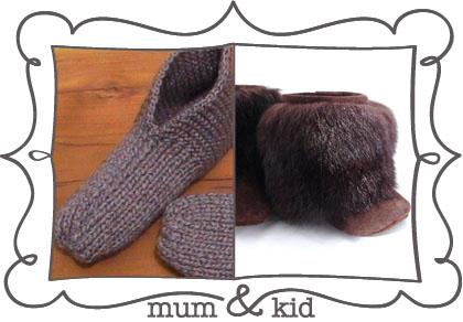 mum&kid_toastytoes