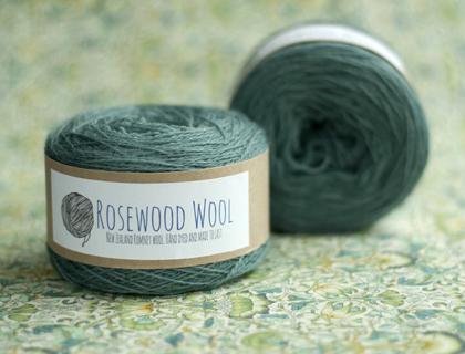 rosewoodwool imminent