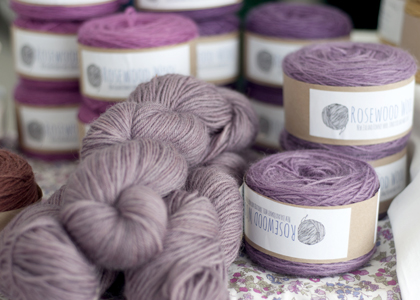 rosewoodwool mauves