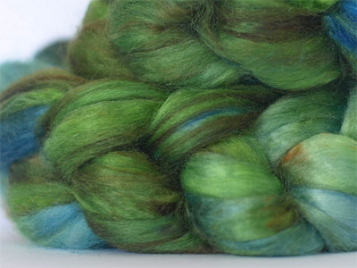 spinayarn.felt.co.nz