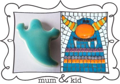 spooky_ceramics