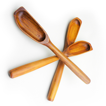 woodgrainnz rimu spoons blog