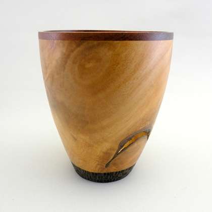 woodgrainnz vase blog