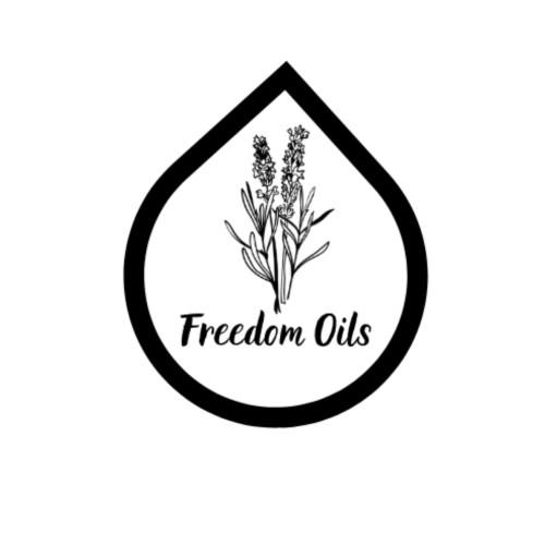 freedom_oils