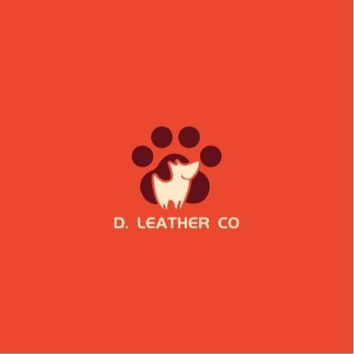 dleatherco