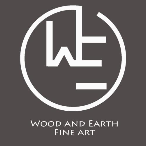 woodandearth