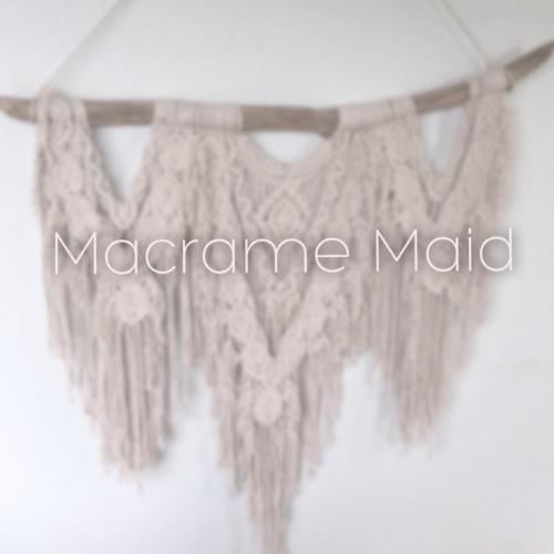 macramemaid