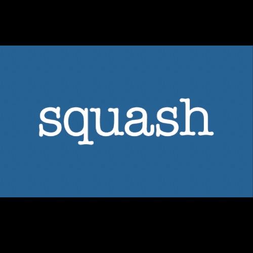 squash_nz