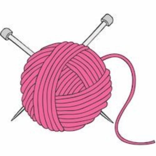 needles9