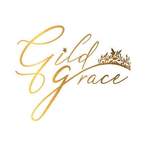 gildgrace