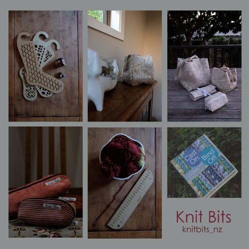 knitbits