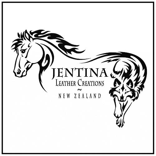 jentinaleath