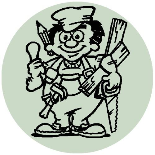 valleycraftsman