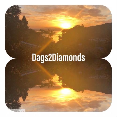 dags2diamond