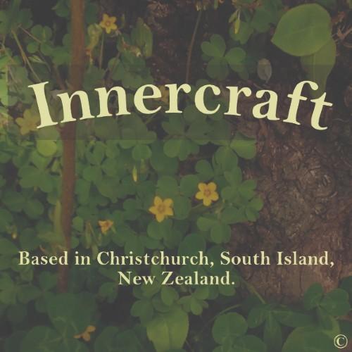 innercraftnz