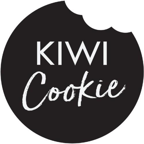kiwicookie