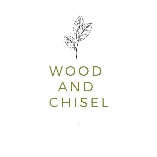 woodchisel