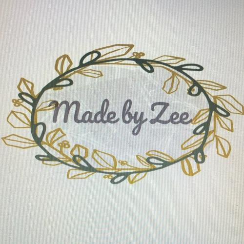 madebyzee