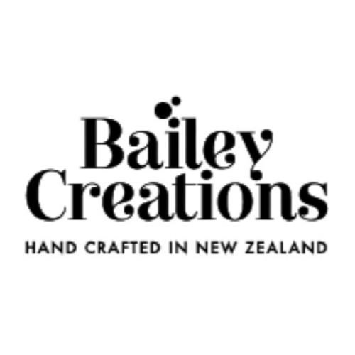baileycreations