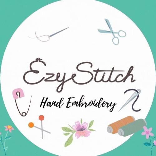 ezystitch