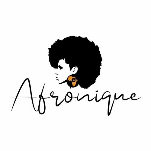 afronique
