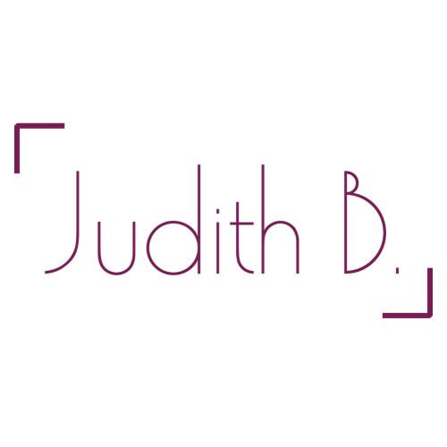 judith_b