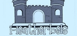 heatherbels