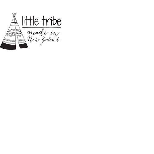 littletribe