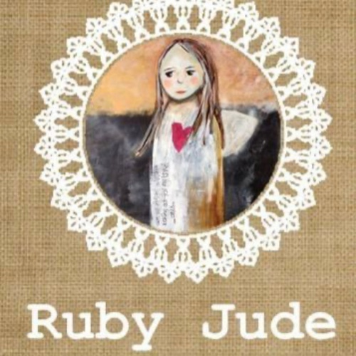 rubyjudearts